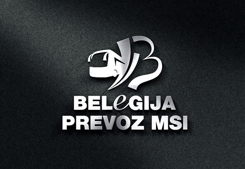 Belegija