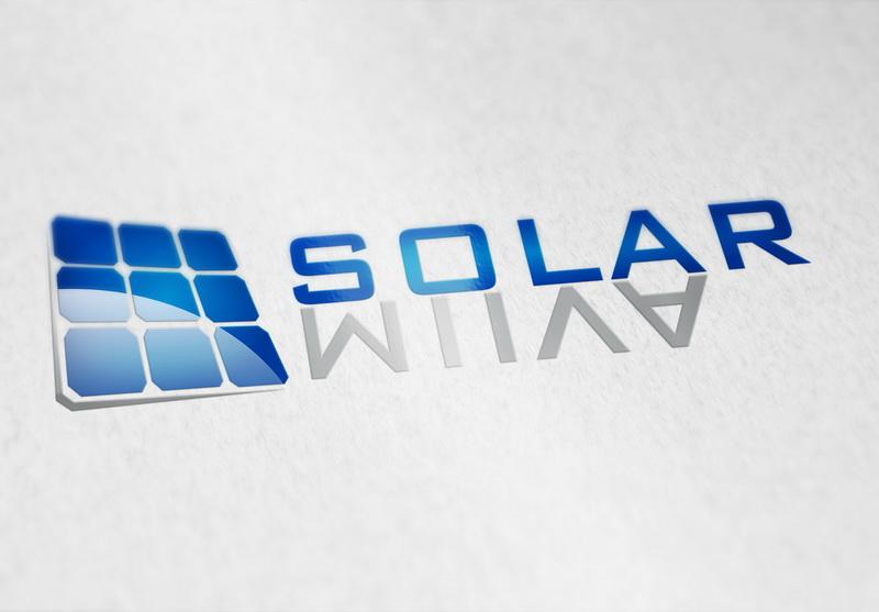 Solar Miiva